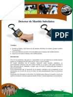 Detector de mastitis subclinica.pdf