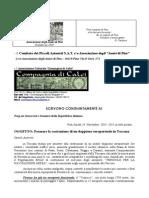 Stampa 11.2014 Aeroporto lettera ai parlamentari 24.11.2014.pdf