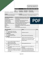 2014-04-29 Construction Meeting Minutes.pdf