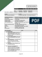 2014-05-27 Construction Meeting Agenda.pdf
