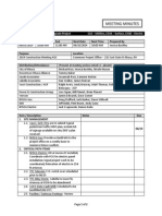 2014-06-03 Construction Meeting Agenda.pdf