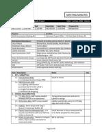 2014-06-17 Construction Meeting Minutes.pdf