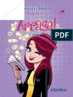 Arrase Final PDF ISSUU