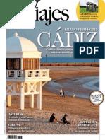 Guia de Viajes - Cadiz [C78]