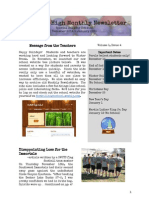 foothillhighmonthlynewsletter-december2014january2015
