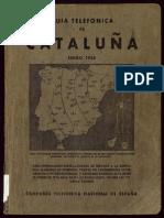 guitelcat_a1936_preliminars