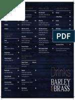 Drinks Menu_ST4_press.pdf