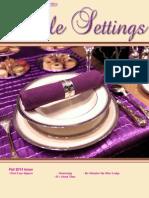 table settings - fall 2014 rev 1 copy