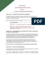 codigo tributario sanciones.docx
