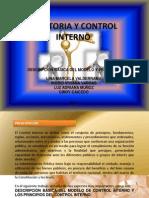 Auditoria y Control Interno (2)
