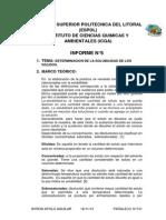 Escuela Superior Politecnica Del Litoral.docx Informe 5