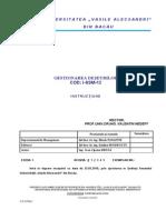 ISS 12 GESTIONARAE DESEURILOR.pdf