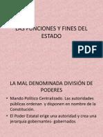 LAS FUNCIONES Y FINES DEL ESTADO.pptx