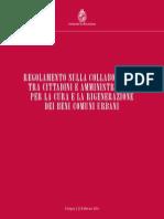 regolamento amministrazione condivisa.pdf