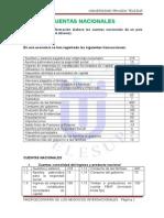 CUENTAS NACIONALES.doc