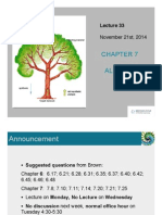 33 CH203 Fall 2014 Lecture 33 YZ.pdf
