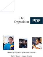21 The Opposition.pdf