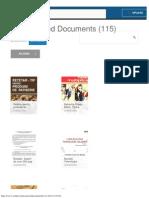 Ucenicool's Documents