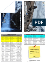 Bulletin n°69_Novembre 2010.pdf