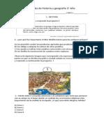 Prueba de historia y geografía 3.docx