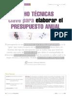 8 tecnicas presupuestario.pdf