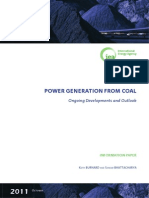 power_generation_from_coal2011.pdf
