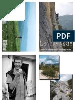 Bulletin n°70_Mai 2011.pdf