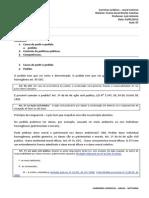 TGDColetivo LAntonio Aula 07030513