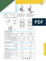 finder detectori.pdf