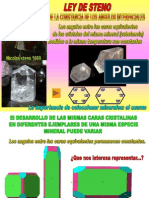 7.Proyeccion_estereografica.ppt