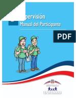 Manual #6 Programa Prosoli