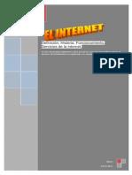 SantosRojasAAI Actividad12B Internet Word