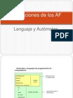 Aplicaciones de los AF.pptx