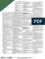 Diário Oficial 27-09-2014