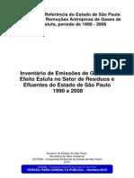 residuos e efluentes metano e emissão.pdf