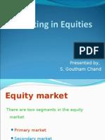 PFP Equity