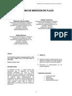 Sensor de Caudal.pdf