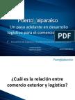 2.  Gonzalo Davagnino-PV.pdf