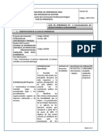 2- GUIA  No. 2 CONTEXTUALIZACION DEL SISTEMA CONTABLE.pdf