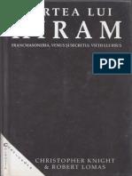 Cartea lui Hiram.pdf