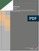 actividad12B-la historia del internet (1).docx