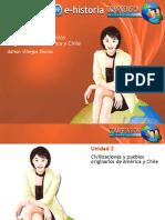 Unidad 2 - Civilizaciones y Pueblos Originarios.ppt