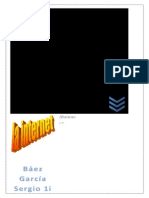 BaezGarciaS1I Actividad12B Internet Word