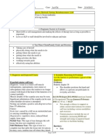 clinical reasoning case map form2013 lai chi