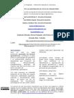 Formato Documentacion de La Experiencia (1) TIC