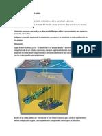 Simulacion de Procesos Con Arena Docx