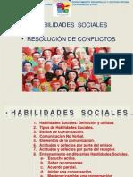 Habilidades Sociales2 P.point