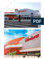 Mall Ventura