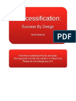 Successification