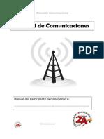 04 - Manual Comunicaciones.pdf